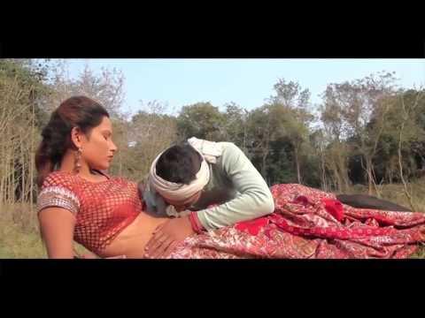 देवरको भाउजु सँगको  romance Hot sexy Video in Hindi