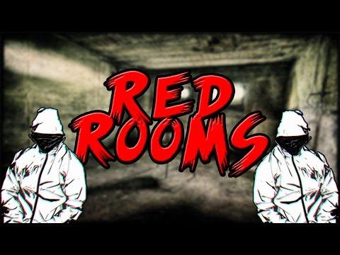 Xxx Mp4 Investigating Deep Web Red Rooms 3gp Sex