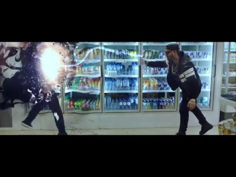 Xxx Mp4 Imran Khan Hattrick X Yaygo Musalini Official Music Video 3gp Sex
