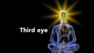 Is Man God? The Egyptian Mysteries Pineal Gland Doctrine (Ancient Knowledge)