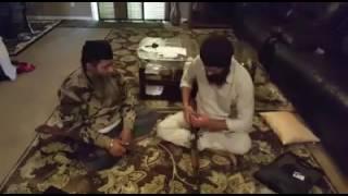 Khalistan Army