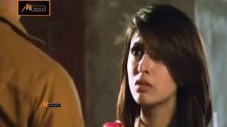 Bangla Valentines Day Natok 2016   Pencile Aka Valobasha   ft  Shokh,Niloy 640x360 1