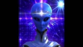 The Arcturians, Important Points