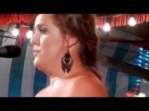 Xxx Mp4 Sara Corea E Ismael Rueda En El XXXII Festival Flamenco De Guadalcázar 3gp Sex