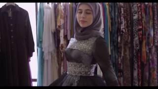 NEW Chechen music video