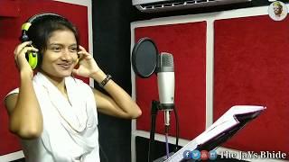 🎶प्यार करू तार ती//JaYs Bhide Ni Timli//JaYs Bhide//Heena Dawar//HD Video