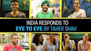 India Responds to