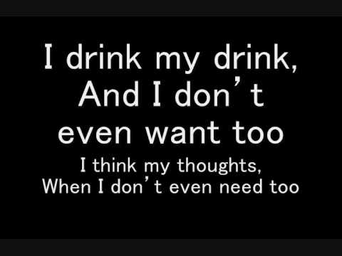 Getting Away With Murder - Papa Roach Lyrics
