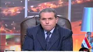 برنامج مصر اليوم مع توفيق عكاشة حلقة الاحد 20-4-2014 كاملة