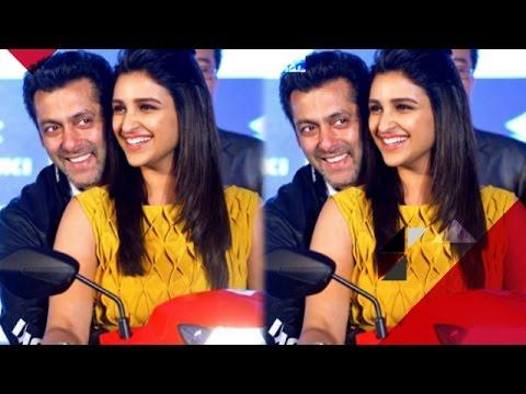 Xxx Mp4 Parineeti Chopra Wants To Work With Salman Khan Bollywood News 3gp Sex