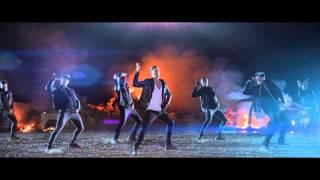 David Carreira – Primeira Dama - Videoclipe Oficial (part 5 of