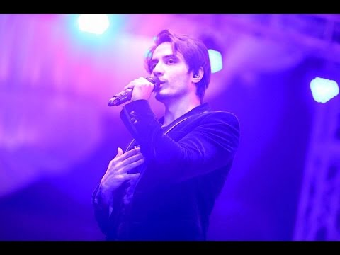 Xxx Mp4 PSL 2016 OFFICIAL ANTHEM VIDEO ALI ZAFAR NEW SONG 2016 3gp Sex