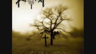 Mortuum - Grito Del Alma