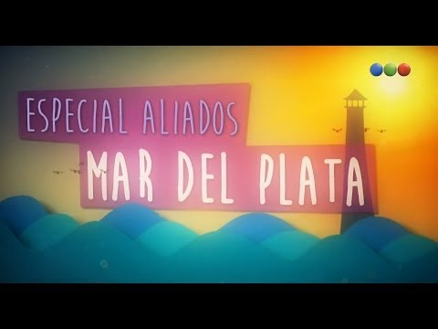 AliadosTv Aliados en Mar Del Plata