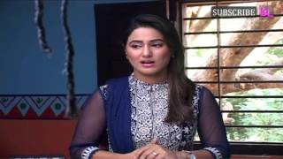 Yeh Rishta Kya Kehlata Hai - 20th April 2016 - On Location Shoot