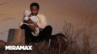 Tsotsi | 'A New Outlook' (HD) | Presley Chweneyagae, Jerry Mofokeng | 2006