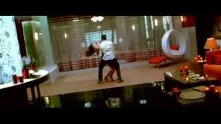 bebo main bebo  kambakht ishq HD Hot & Sexiest Song of Kareena Kapoor ever   YouTube