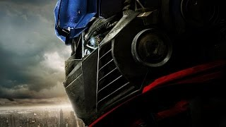 Top 10 Transformers: The strongest Autobots and Decepticons
