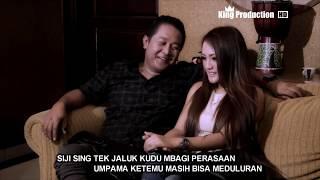 Cuma Mantan - Ita DK - Tanpa Vocal ( Karaoke )