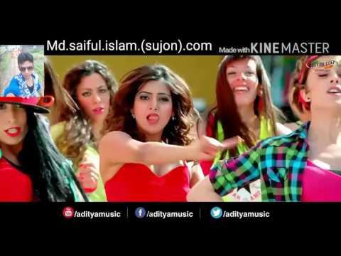 Xxx Mp4 Hindi Vs Bangla New Romantik Song 2018 3gp Sex