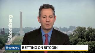 Bitcoin future now looking trustworthy to investors!