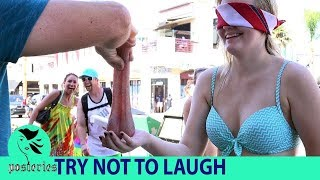 funny videos | Funny Videos 2018 ● People doing stupid things P26