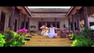 Titli Chennai Express Full Song 1080 HD 2013)   YouTube