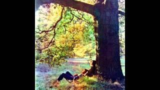 John Lennon - God (320 kbps) y Letra