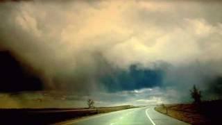 Opća Opasnost - Uzalud sunce sja