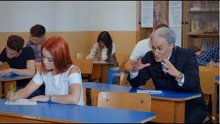 Download Studentul Vadim și copiatul în sesiune
