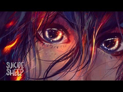 Stephen - Crossfire (SummitScape Remix) Mp3