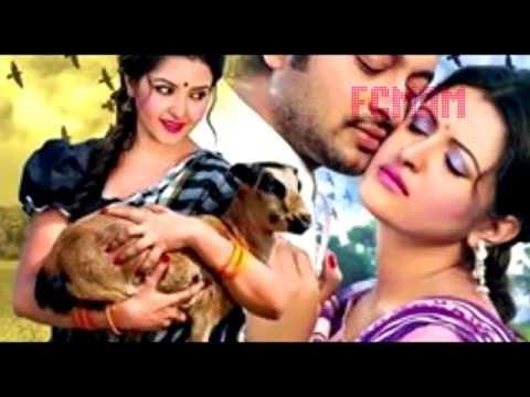 Xxx Mp4 আবারও আটকে গেল পরিমনি অভিনীত রানা প্লাজার মুক্তি । Screening Of Rana Plaza Is Banned For Six Months 3gp Sex