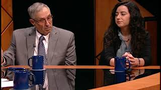 Pennsylvania Newsmakers 1/14/2018: Harassment, Gerrymandering Lawsuits, and Financial Resolutions