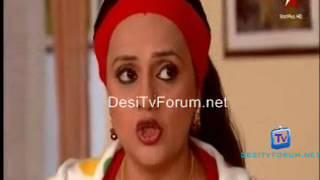 Saath Nibhana Saathiya 10 February 2012 Part 2   Watch Online Tv Serials