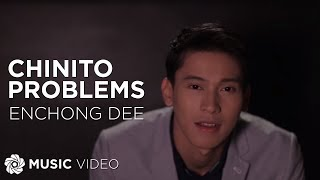 ENCHONG DEE - Chinito Problems (Official Music Video)