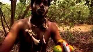 Vanyam short film