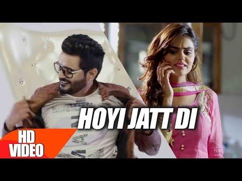 Xxx Mp4 Hoyi Jatt Di Full Song Manjit Sahota Latest Punjabi Song 2017 Speed Records 3gp Sex