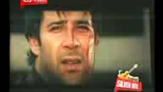 Ishq Be Parwa iqra waleed 444