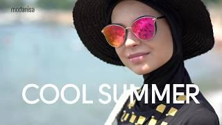 Stylish Summer | modanisa.com