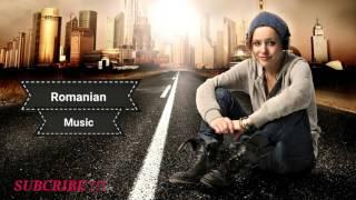 Akcent - Dilemma (feat. Meriem) ( Official Balkan Remix )