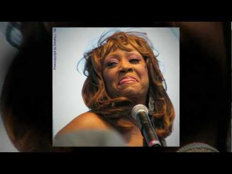 Denise LaSalle It Be s That Way Sometimes