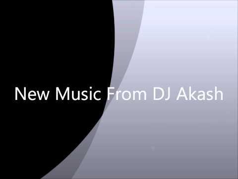 Xxx Mp4 Tonight DJ Akash 3gp Sex