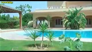 مسلسل العار رمضان 2010 الحلقه 13 part2