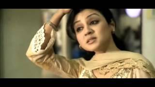 Eid TeleFilm 2015   Bhalobashi Tai Bhalobeshe Jai    WEBHD   720p   AAC    TUT