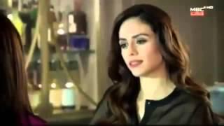 مسلسل ليلى الجزء الثالث الحلقة 47 كاملة مدبلجة للعربية HD