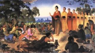 Băng 1 - Kim Cang Bát Nhã Ba La Mật Kinh giảng nghĩa