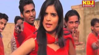 ''Chalya Kar Dattha Mar Ke'' || Haryanvi Hit Song || Love Song || Haryanvi Digital