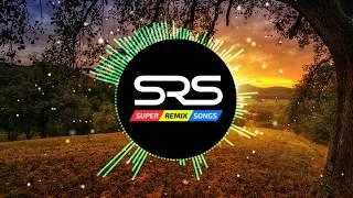 Ye Parda Hata Do Remix - DJ Megan