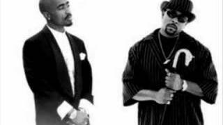 Nate Dogg - Why
