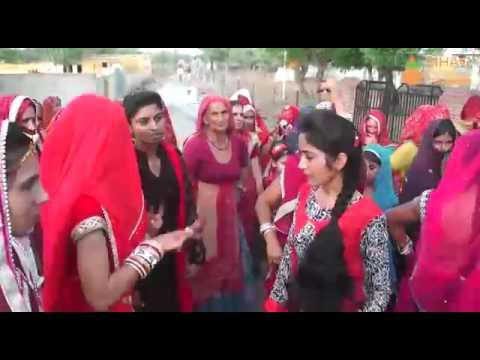Xxx Mp4 New Bhojpuri Bideo 2050 3gp Sex